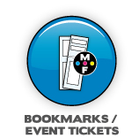 bookmarks-event-tickets_custom.jpg
