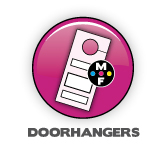 high quality full color door hangers printing with more options low price and easy online ordering.jpg
